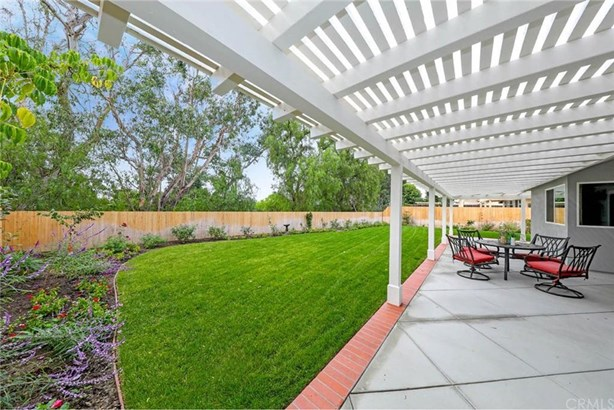 26542 Pepita Drive, Mission Viejo, CA - USA (photo 3)