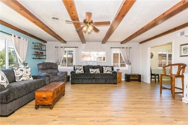 2345 W Orange Drive, Upland, CA - USA (photo 3)