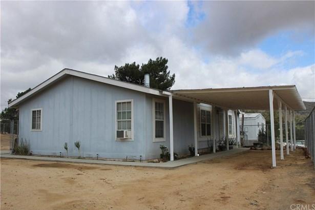 26461 Dale Street, Hemet, CA - USA (photo 3)