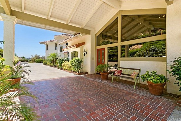 2323 Wilt Road, Fallbrook, CA - USA (photo 1)