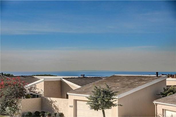 31061 Carrara Road, Laguna Niguel, CA - USA (photo 1)