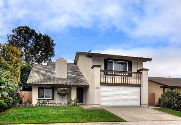 10870 San Leon Avenue, Fountain Valley, CA - USA (photo 1)