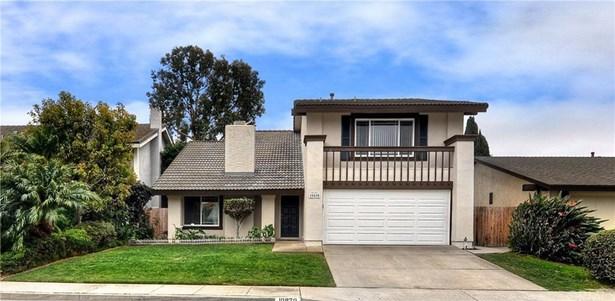 10870 San Leon Avenue, Fountain Valley, CA - USA (photo 2)