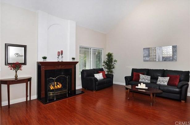 10870 San Leon Avenue, Fountain Valley, CA - USA (photo 5)