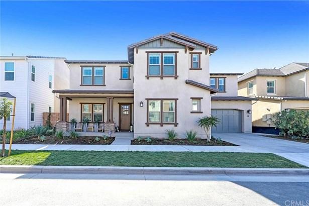 15 Stafford Pl, Tustin, CA - USA (photo 2)