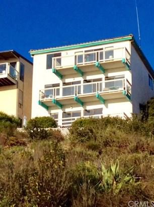 865 Quivera Street, Laguna Beach, CA - USA (photo 4)