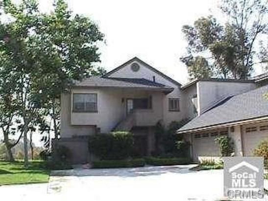 27 Highland 18, Irvine, CA - USA (photo 1)