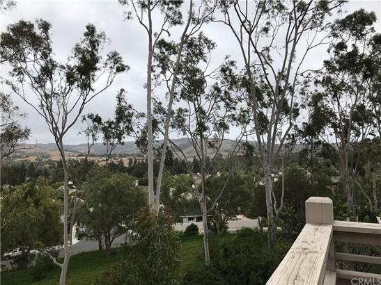 27 Highland 18, Irvine, CA - USA (photo 3)