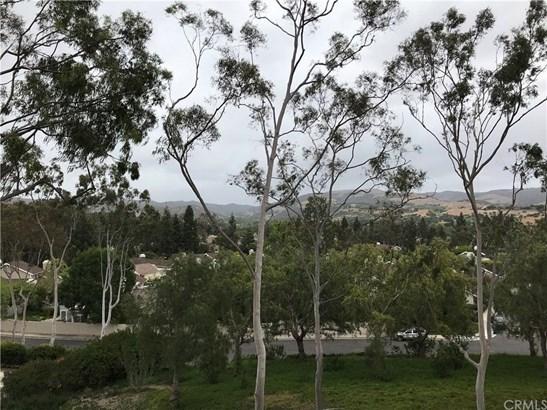 27 Highland 18, Irvine, CA - USA (photo 4)