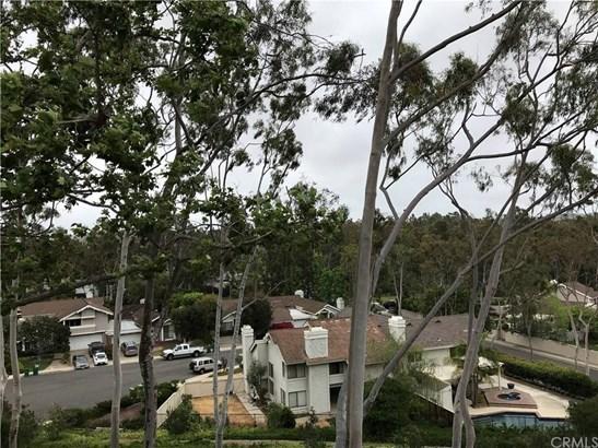 27 Highland 18, Irvine, CA - USA (photo 5)