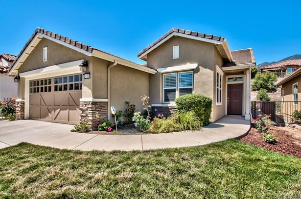 24197 Songsparrow Lane, Corona, CA - USA (photo 1)