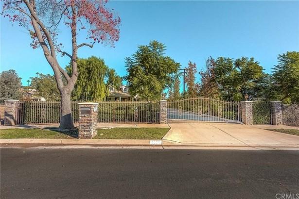 1601 Nabil Circle, Corona, CA - USA (photo 1)