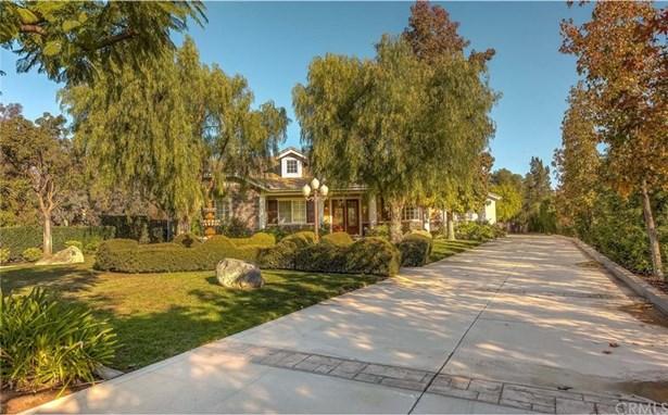 1601 Nabil Circle, Corona, CA - USA (photo 3)