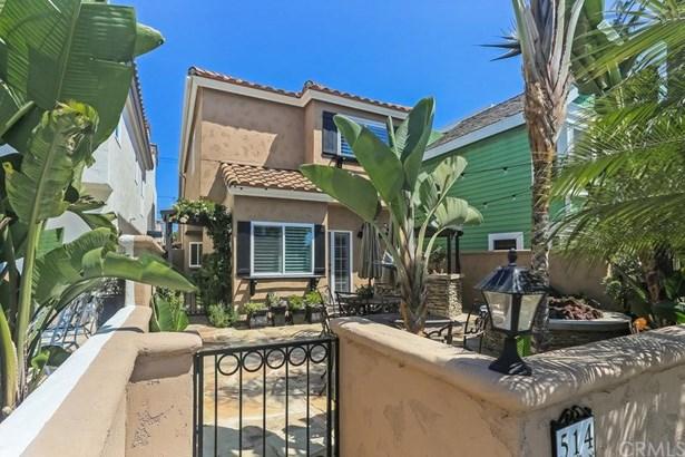 514 14th Street, Huntington Beach, CA - USA (photo 1)