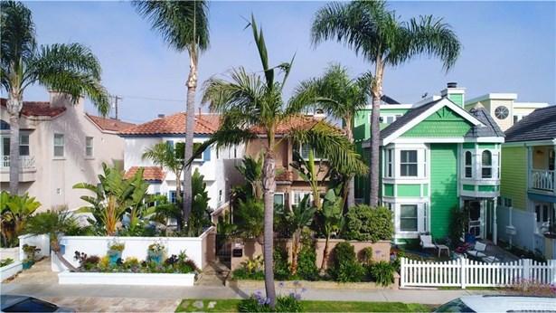 514 14th Street, Huntington Beach, CA - USA (photo 2)
