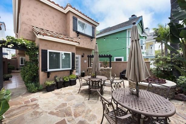 514 14th Street, Huntington Beach, CA - USA (photo 4)