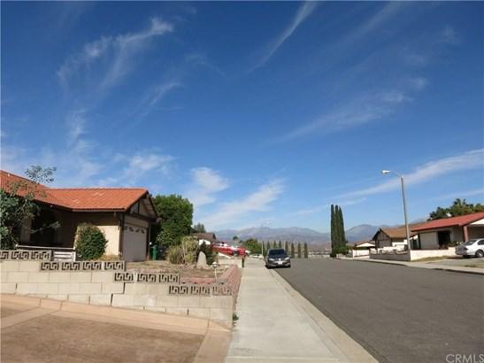 215 N Palo Cedro Drive, Diamond Bar, CA - USA (photo 3)