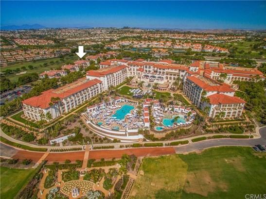 24 Monarch Beach Resort, Dana Point, CA - USA (photo 2)