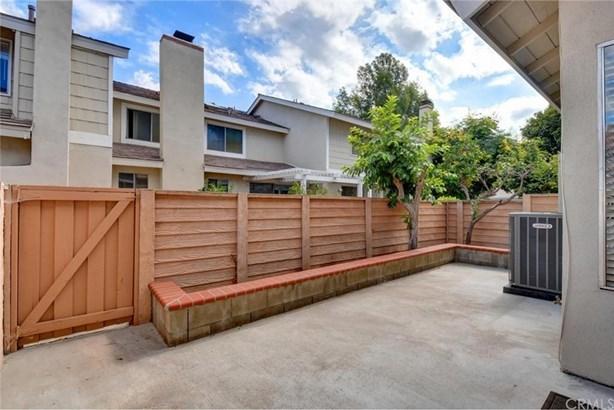 21 Ashbrook 102, Irvine, CA - USA (photo 2)