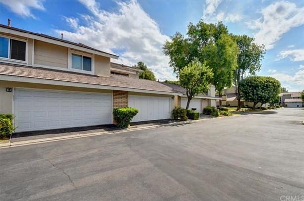 21 Ashbrook 102, Irvine, CA - USA (photo 3)