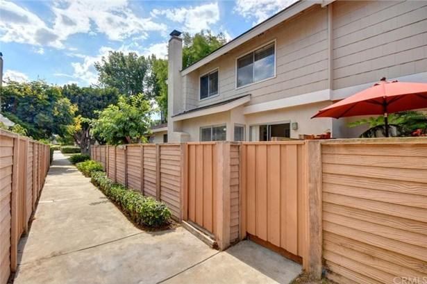 21 Ashbrook 102, Irvine, CA - USA (photo 5)