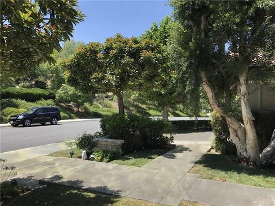 16809 Quail Country Avenue, Chino Hills, CA - USA (photo 4)
