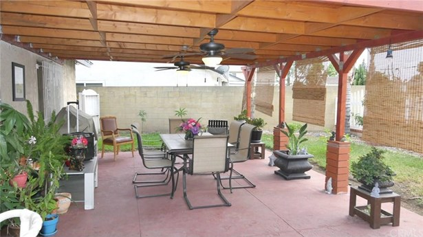 12262 Maxon Lane, Chino, CA - USA (photo 3)