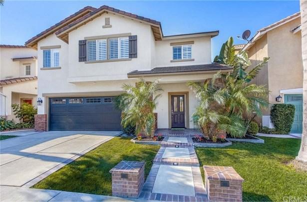 12 Windarbor Lane, Irvine, CA - USA (photo 1)