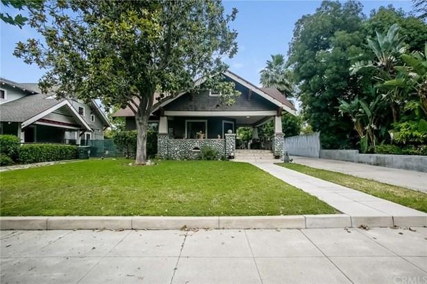 379 Garfield Avenue, Pomona, CA - USA (photo 2)
