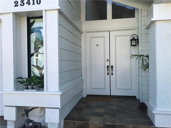 23410 Sand Ridge Road, Diamond Bar, CA - USA (photo 5)