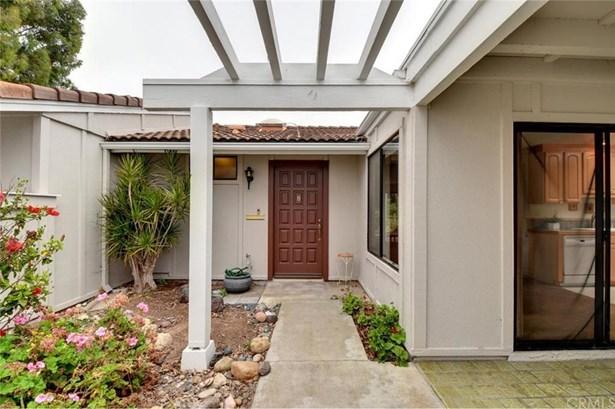 3191 Via Buena B, Laguna Woods, CA - USA (photo 2)
