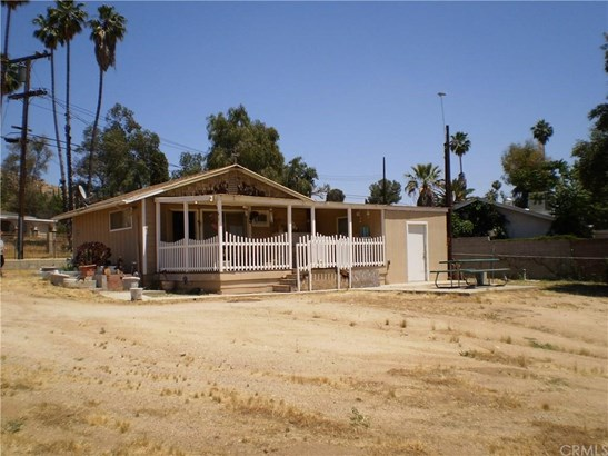 25301 Mountain Cliff Drive, Moreno Valley, CA - USA (photo 1)