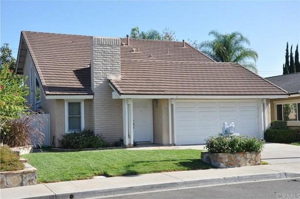 3 Star Thistle, Irvine, CA - USA (photo 2)