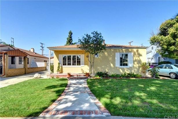 3725 Marber Avenue, Long Beach, CA - USA (photo 1)