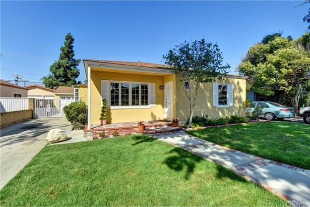 3725 Marber Avenue, Long Beach, CA - USA (photo 2)