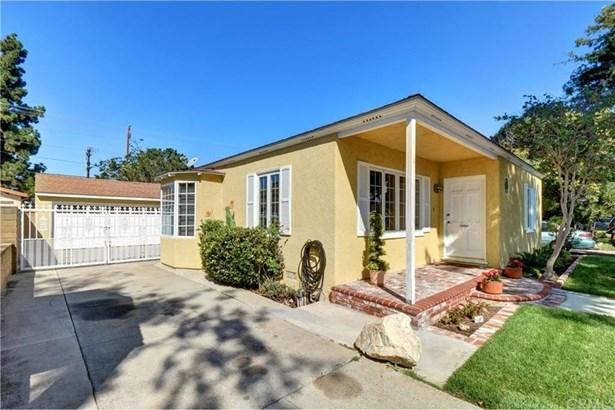 3725 Marber Avenue, Long Beach, CA - USA (photo 3)