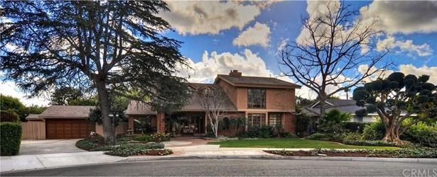 18832 Oak Ridge Drive, Santa Ana, CA - USA (photo 1)