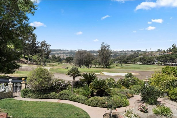 30541 Puerto Vallarta Drive, Laguna Niguel, CA - USA (photo 1)