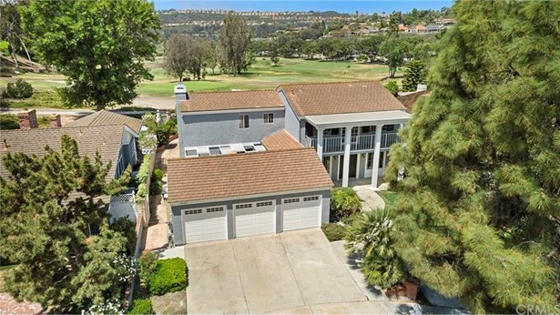 30541 Puerto Vallarta Drive, Laguna Niguel, CA - USA (photo 3)