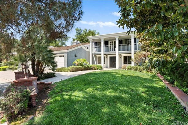 30541 Puerto Vallarta Drive, Laguna Niguel, CA - USA (photo 5)