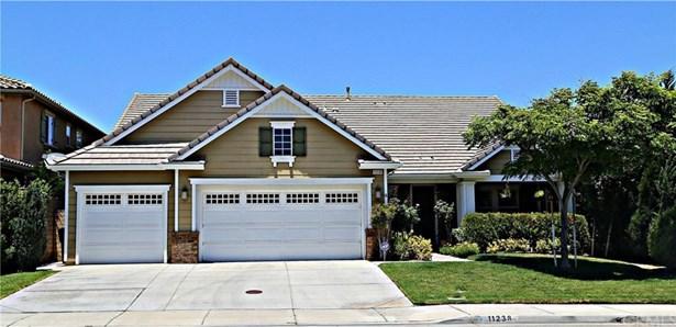 11238 Apple Canyon Lane, Arlington, CA - USA (photo 1)