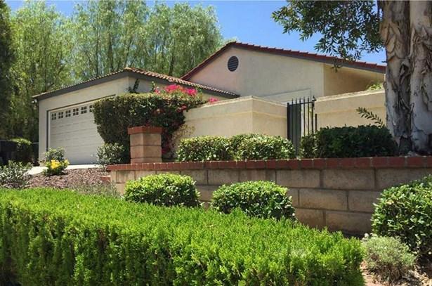 2423 Hillman Lane, Rowland Heights, CA - USA (photo 1)