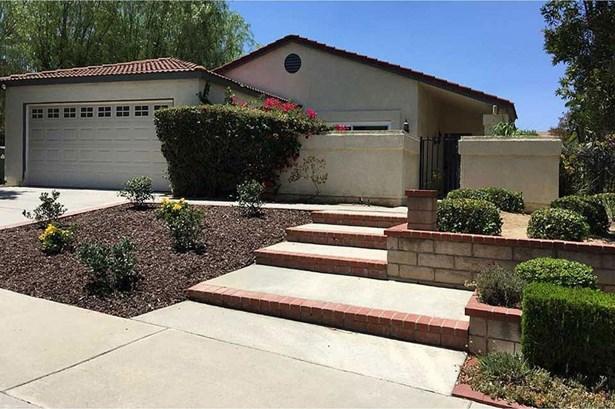 2423 Hillman Lane, Rowland Heights, CA - USA (photo 2)