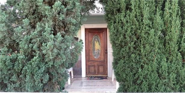 331 S Kroeger Street, Anaheim, CA - USA (photo 2)