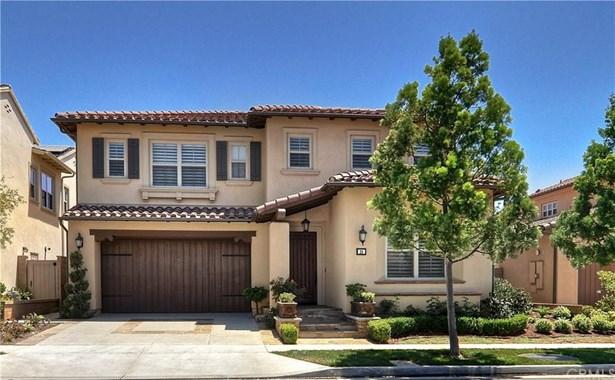 36 Skyward, Irvine, CA - USA (photo 1)