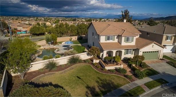 38052 Placer Creek Street, Murrieta, CA - USA (photo 1)
