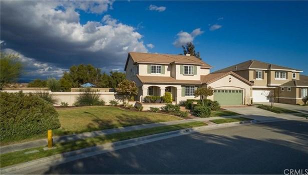 38052 Placer Creek Street, Murrieta, CA - USA (photo 2)