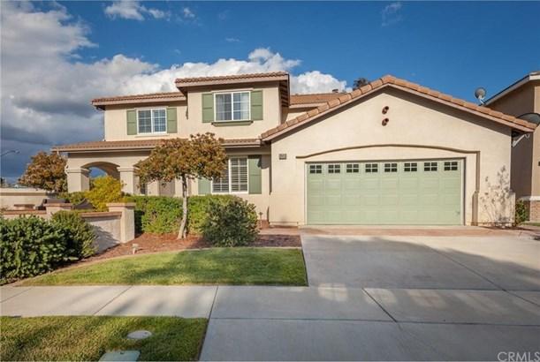 38052 Placer Creek Street, Murrieta, CA - USA (photo 3)