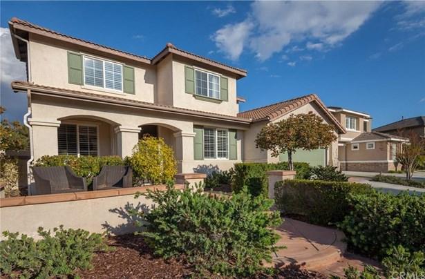 38052 Placer Creek Street, Murrieta, CA - USA (photo 5)