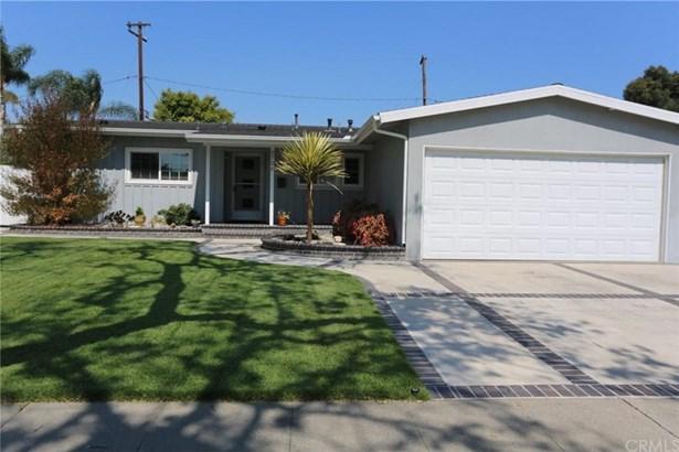 2726 Chatwin Avenue, Long Beach, CA - USA (photo 3)